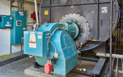 When Boiler Retrofits Make Cents