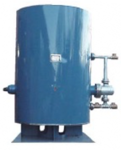 Water Heaters | Your Northern Ohio's premier supplier of boiler and burner systems.