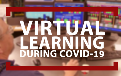 On-demand eLearning Webinars for PDH Credit
