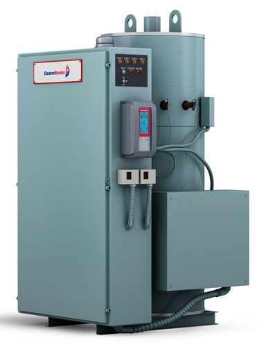 Electric-Model-WB-Hot-Water-w