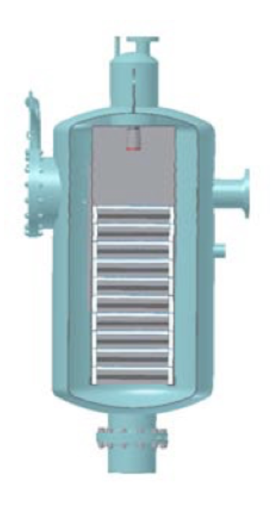 Keeping Deaerators Effective and Reliable.   Your Northern Ohio's premier supplier of boiler and burner systems.