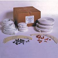 Boiler Gasket kits