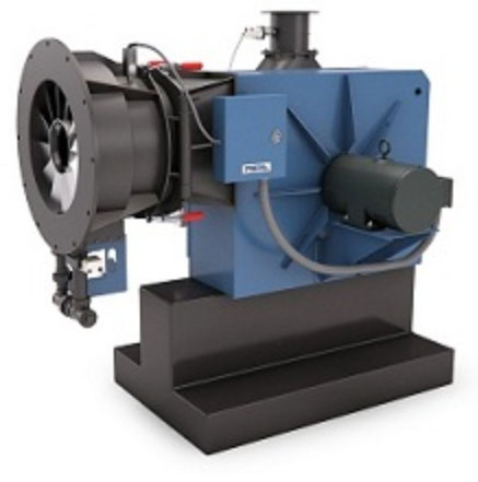 Burners   Your Northern Ohio's premier supplier of boiler and burner systems.