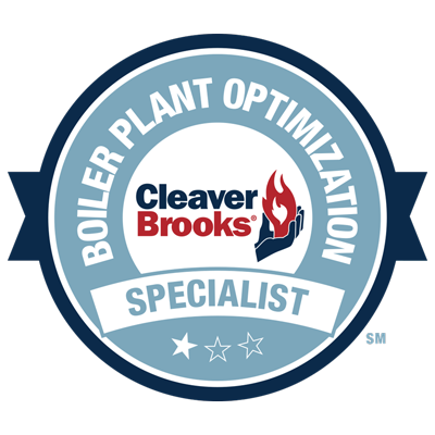 Boiler Plant Evaluation Specialists