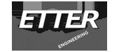 Etter Logo