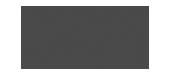Fabtek Logo