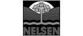 Nelsen Logo